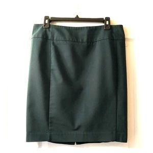 Apt. 9 Torie Pencil Skirt